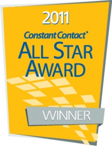 2011 AllStar logo 60px 78px 231x300 Trafficdeveloper Named One of 