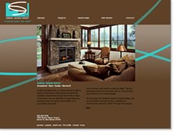 Samuel Design Group